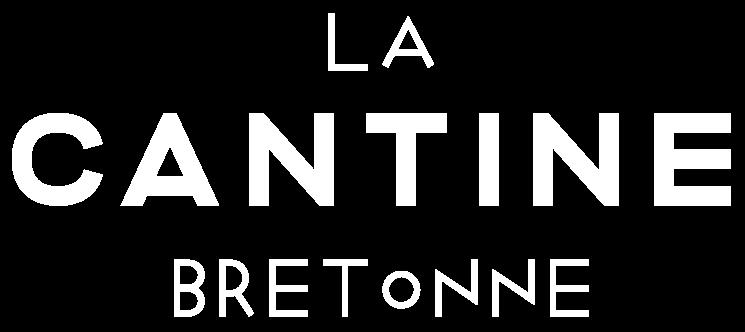 La Cantine Bretonne