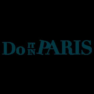 doitinparis_logo