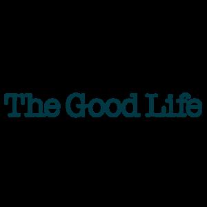 thegoodlife_logo