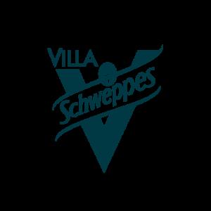 villa_schweppes_logo
