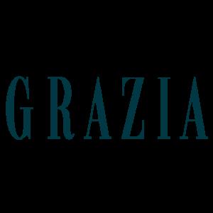 grazia_logo