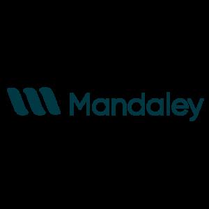mandaley