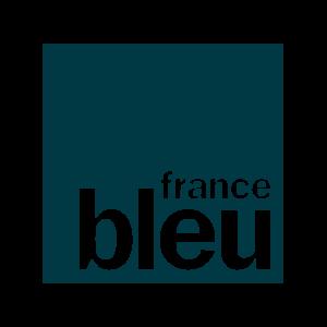 logo_presse-francebleu