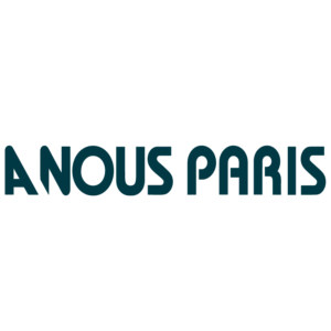 anousparis-logo