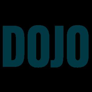 dojo-logo