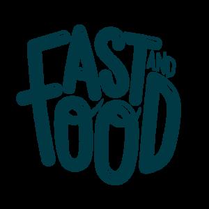 fastandfoood_logo