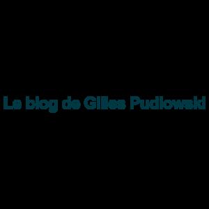 leblogdegillespudlowski_logo