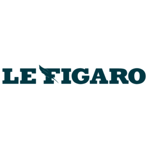 lefigaro-logo