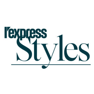 logo_lexpressstyles